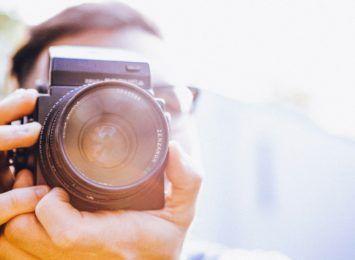 """""""Winni"""" tematem międzynarodowego konkursu fotograficznego"""