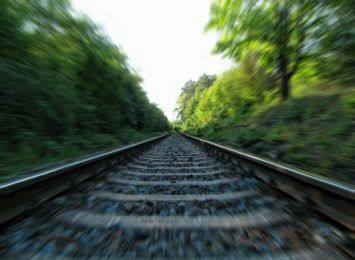 Ekologiczne inwestycje przy budowie linii kolejowej do Pyrzowic