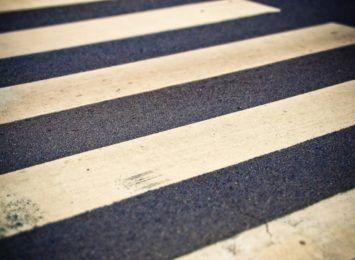 Groźne drogowe zdarzenie w Rędzinach wymusiło zmiany dla bezpieczeństwa ruchu. Zaakceptowała je GDDKiA