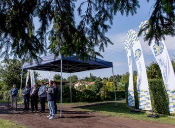 Aż milion złotych z budżetu województwa zostanie przeznaczonych na wsparcie Rodzinnych Ogródków Działkowych