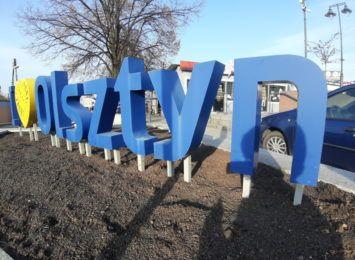 Olsztyn chce wybudować gminne budynki gospodarcze