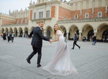 Udana współpraca z fotografem ślubnym – jak ją nawiązać?