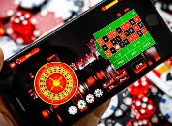 4 najlepsze polskie aplikacje hazardowe na telefon