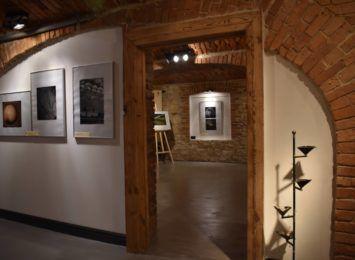 Galeria pod Arkadami zmienia nazwę i na wakacje proponuje fotografię podróżniczą