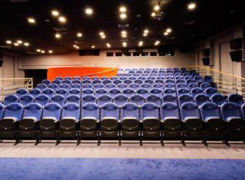 Nowe Horyzonty Edukacji Filmowej jak co roku w OKFie
