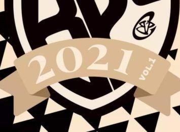 Best Performance Contest 2021, czyli kolejna odsłona zawodów crossfit w Częstochowie
