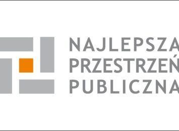 Głosowanie na najlepszą przestrzeń publiczną w województwie. Dwa projekty z Częstochowy