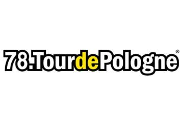 Tour de Pologne w województwie śląskim