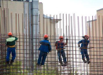 Ponad 70 tys. cudzoziemców pracuje u nas -  dane z ZUS