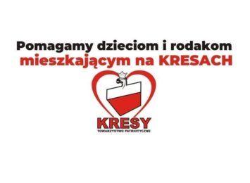 Ruszyła akcja pomocy dla Polaków na Kresach w Częstochowie i powiecie
