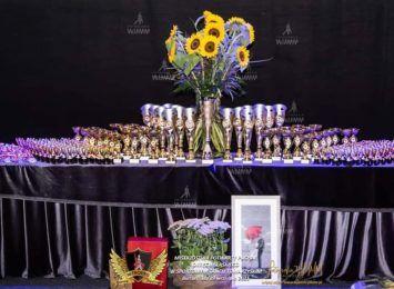11 medali dla częstochowskich tancerzy w Pucharze Okręgu Śląskiego w Tańcu Towarzyskim