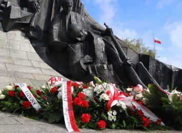 W Częstochowie odbyły się uroczystości związane z wybuchem II wojny