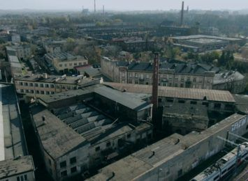 Muzeum Historii Zapałek oficjalnie dołączyło do tegorocznej Industriady