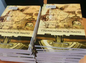 Młodzież pozna więcej historii Częstochowy podczas atrakcyjnych lekcji. Nowy historyczno-edukacyjny projekt