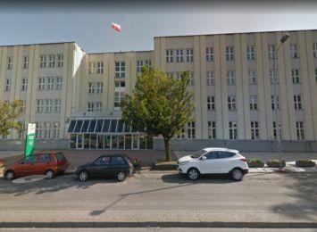 Czy w urzędach wróciła już normalność? Jak skorzystać z usług częstochowskich delegatur placówek z Katowic?