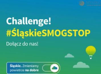 Nowy ekologiczny challenge poleca Urząd Marszałkowski. To społeczna akcja dla wszystkich