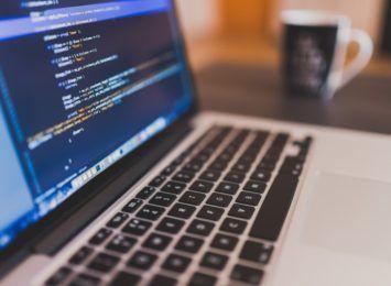 Bezpłatne warsztaty z programowania. Międzynarodowy projekt także w Częstochowie