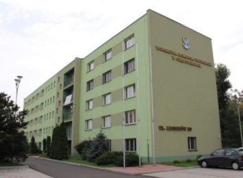 WKU w Częstochowie wznowiła kwalifikację wojskową. W pierwszej kolejności wezwie 19-latków