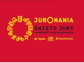 W piątek rozpoczyna się Juromania - święto Jury Krakowsko – Częstochowskiej