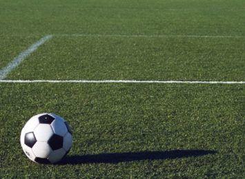W Truskolasach w sobotę otworzą nowe boisko. Na inaugurację zagra Jakub Błaszczykowski
