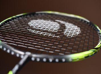 Planują trzy turnieje badmintona w Częstochowie jeszcze w tym roku