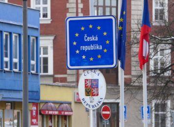 W Czechach do restauracji tylko z paszportem covidowym