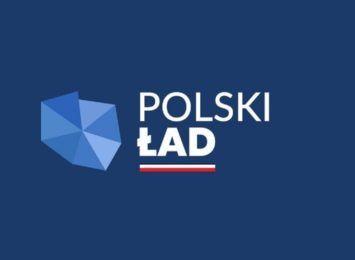 Samorządowcy protestują w Warszawie, w tym częstochowska delegacja z prezydentem