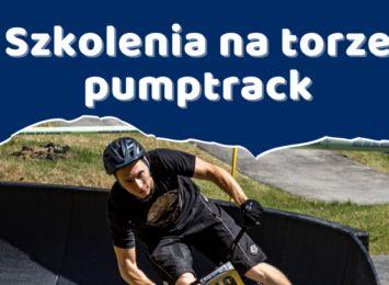 Pumptruck w Dąbrowie Zielonej w sobotę (9.10) będzie oficjalny otwarty